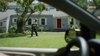 USGA TV Spot, 'A Lot to Love About Golf' - Thumbnail 6