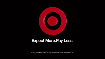 Target TV Spot, 'High Definition, Target Style' Song by Questlove - Thumbnail 10