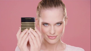 Target TV Spot, 'High Definition, Target Style' Song by Questlove - Thumbnail 8