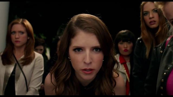 Pitch Perfect 2 - Alternate Trailer 19