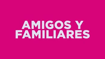 Kohl's Venta de Amigos y Familiares TV Spot, 'Día de la Madre' [Spanish] - Thumbnail 1