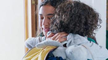 Johnson's Baby TV Spot, 'Celebrating the Power of Mom's Touch' - Thumbnail 8