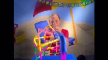Super Sipperz TV Spot, 'Straw Fun' - Thumbnail 1