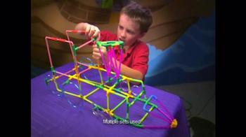 Super Sipperz TV Spot, 'Straw Fun'