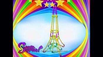 Super Sipperz TV Spot, 'Straw Fun' - Thumbnail 3