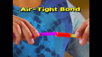 Super Sipperz TV Spot, 'Straw Fun' - Thumbnail 4