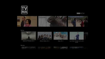 HBO NOW TV Spot, 'Instant Access' - Thumbnail 2