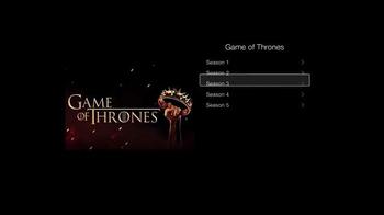 HBO NOW TV Spot, 'Instant Access' - Thumbnail 4