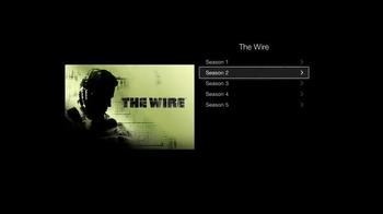 HBO NOW TV Spot, 'Instant Access' - Thumbnail 5