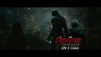 The Avengers: Age of Ultron - Alternate Trailer 51