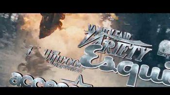 The Avengers: Age of Ultron - Alternate Trailer 52