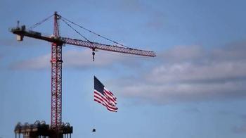 Trade Benefits America TV Spot, 'One Thing' - Thumbnail 7