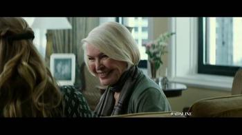 The Age of Adaline - Alternate Trailer 12