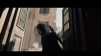 The Avengers: Age of Ultron - Alternate Trailer 50