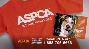 ASPCA TV Spot, 'No One' - Thumbnail 7