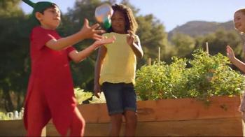 Hidden Valley Sweet Chili Ranch TV Spot, 'The Spicier Side' - Thumbnail 2