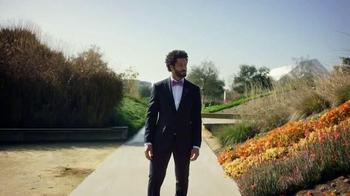 Men's Wearhouse Big 50 TV Spot, 'BOGO' - Thumbnail 1