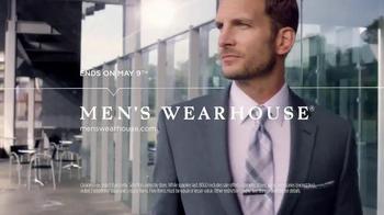 Men's Wearhouse Big 50 TV Spot, 'BOGO' - Thumbnail 8
