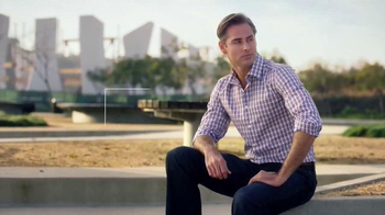 Men's Wearhouse Big 50 TV Spot, 'BOGO' - Thumbnail 6