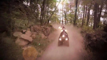 Polaris Ride Into Summer Sales Event TV Spot, 'Huge Rebates' - Thumbnail 9