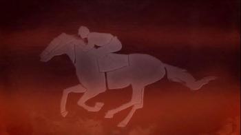 Woodford Reserve Bourbon TV Spot, 'Bottle Run' - Thumbnail 1