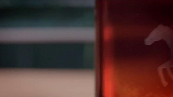 Woodford Reserve Bourbon TV Spot, 'Bottle Run' - Thumbnail 3