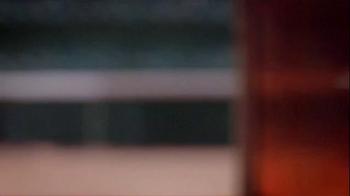 Woodford Reserve Bourbon TV Spot, 'Bottle Run' - Thumbnail 4