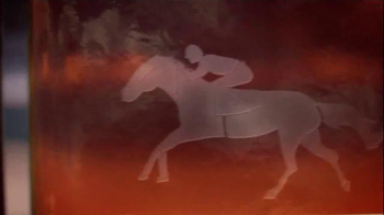 Woodford Reserve Bourbon TV Spot, 'Bottle Run' - Thumbnail 5