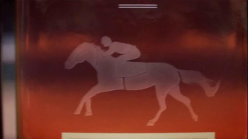 Woodford Reserve Bourbon TV Spot, 'Bottle Run' - Thumbnail 6