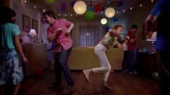 Kmart TV Spot, 'Mother's Day Dance'
