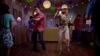 Kmart TV Spot, 'Mother's Day Dance' - Thumbnail 9