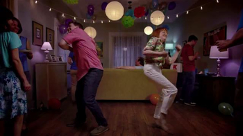 Kmart TV Spot, 'Mother's Day Dance' - Thumbnail 5