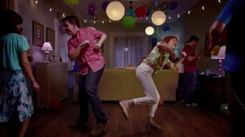 Kmart TV Spot, 'Mother's Day Dance' - Thumbnail 6