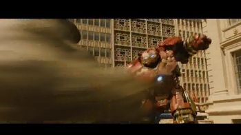 The Avengers: Age of Ultron - Alternate Trailer 57