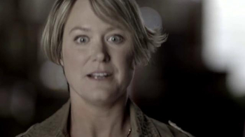 Common Sense Media TV Spot, 'Too Much?' - Thumbnail 5