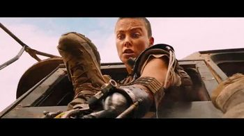 Mad Max: Fury Road - Alternate Trailer 31