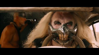 Mad Max: Fury Road - Alternate Trailer 31