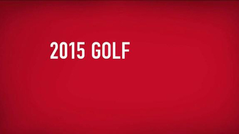Callaway Chrome Soft TV Spot, '2015 Golf Digest Ball Hot List' - Thumbnail 2