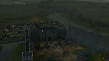 Game of War: Fire Age TV Spot, 'Time' - Thumbnail 5