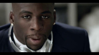 Beats Audio TV Spot, 'For the Moms That Make Us Great' Feat. Draymond Green - Thumbnail 1