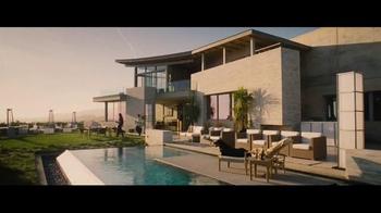 Entourage - Alternate Trailer 4