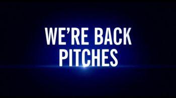 Pitch Perfect 2 - Alternate Trailer 22
