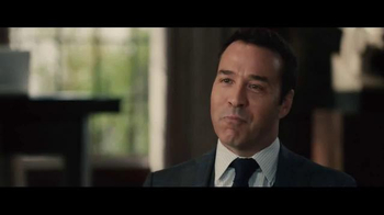 Entourage - Alternate Trailer 3