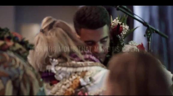 Beats Audio TV Spot, 'For the Moms that Make Us Great' Feat. Marcus Mariota - Thumbnail 8
