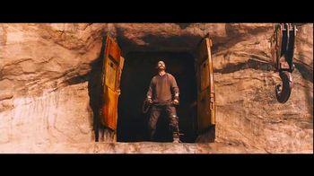 Mad Max: Fury Road - Alternate Trailer 26