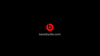 Beats Audio TV Spot, 'For the Moms That Make Us Great' Feat. LeBron James - Thumbnail 8