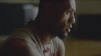 Beats Audio TV Spot, 'For the Moms That Make Us Great' Feat. LeBron James - Thumbnail 5