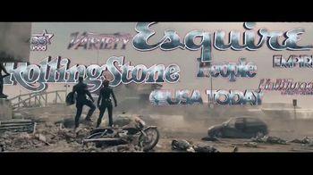 The Avengers: Age of Ultron - Alternate Trailer 65