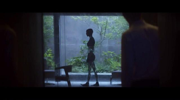 Ex Machina - Alternate Trailer 8