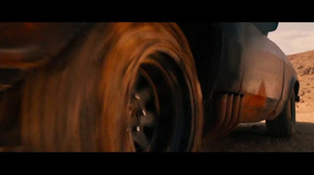 Mad Max: Fury Road - Alternate Trailer 25